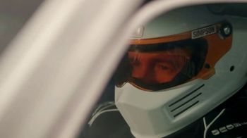 Summit Racing Equipment TV Spot, 'A Team Effort' - Thumbnail 6