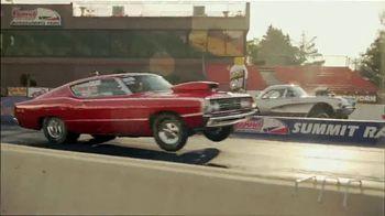 Summit Racing Equipment TV Spot, 'A Team Effort' - Thumbnail 7