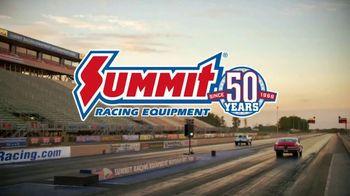 Summit Racing Equipment TV Spot, 'A Team Effort' - Thumbnail 8
