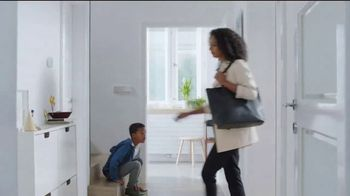 Nest TV Spot, 'Meet the Nest Thermostat E'