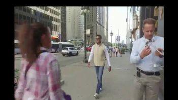 SCOTTeVEST TV Spot, 'SCOTTeVEST Will Change Your Life' - Thumbnail 2