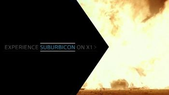 XFINITY On Demand TV Spot, 'X1: Suburbicon' - Thumbnail 10
