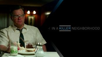 XFINITY On Demand TV Spot, 'X1: Suburbicon' - Thumbnail 5