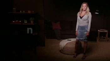 Nightline Chat TV Spot, 'Be Yourself' - Thumbnail 1