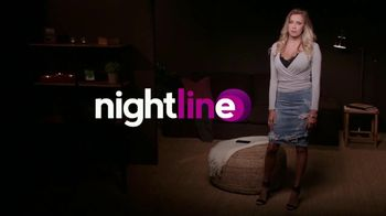 Nightline Chat TV Spot, 'Be Yourself' - Thumbnail 2