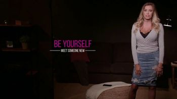 Nightline Chat TV Spot, 'Be Yourself' - Thumbnail 8