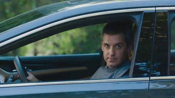 2017 Buick Lacrosse TV Spot, 'Looking for Lucky' Song by Matt and Kim [T1] - Thumbnail 2