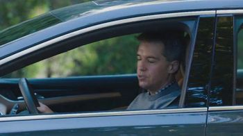 2017 Buick Lacrosse TV Spot, 'Looking for Lucky' Song by Matt and Kim [T1] - Thumbnail 3