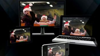 XFINITY On Demand TV Spot, 'A Bad Moms Christmas' - Thumbnail 8