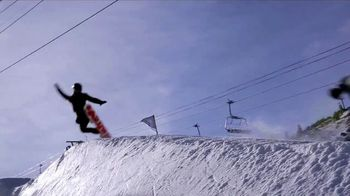 SportsEngine TV Spot, 'Winter Olympic Story: Short Track' - Thumbnail 2