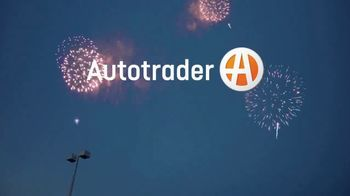 AutoTrader.com TV Spot, 'All in One Place' - Thumbnail 9