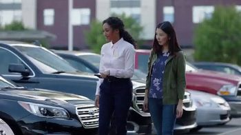 AutoTrader.com TV Spot, 'All in One Place' - Thumbnail 1
