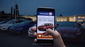 AutoTrader.com TV Spot, 'All in One Place' - Thumbnail 7