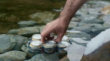 Busch Beer TV Spot, 'Phone' - Thumbnail 1