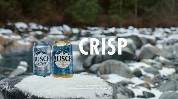 Busch Beer TV Spot, 'Phone' - Thumbnail 10