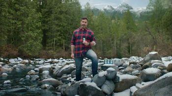Busch Beer TV Spot, 'Phone' - Thumbnail 2