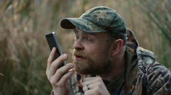 Busch Beer TV Spot, 'Phone' - Thumbnail 5