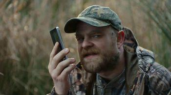 Busch Beer TV Spot, 'Phone' - Thumbnail 6