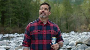 Busch Beer TV Spot, 'Phone' - Thumbnail 9