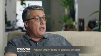 Chantix TV Spot, 'Mark: Photography' - Thumbnail 2