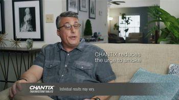 Chantix TV Spot, 'Mark: Photography' - Thumbnail 4