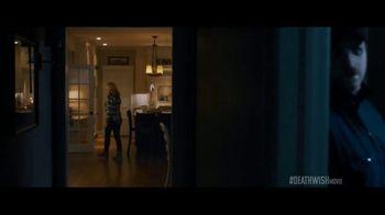 Death Wish - Alternate Trailer 6
