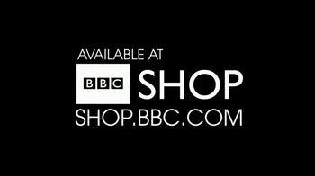 The Doctor Blake Mysteries Home Entertainment TV Spot - Thumbnail 7