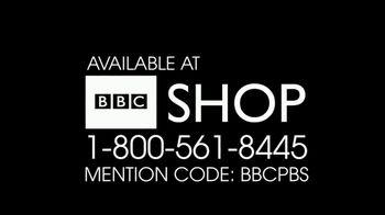 The Doctor Blake Mysteries Home Entertainment TV Spot - Thumbnail 8