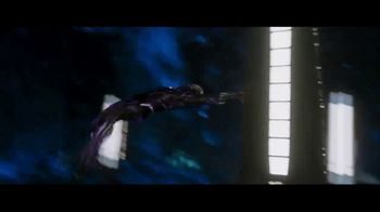 Black Panther - Alternate Trailer 42