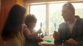 Vroom TV Spot, 'PBS Kids: Brain-Building Moments: Talk Back and Forth' - Thumbnail 1