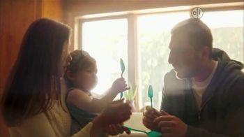 Vroom TV Spot, 'PBS Kids: Brain-Building Moments: Talk Back and Forth' - Thumbnail 2