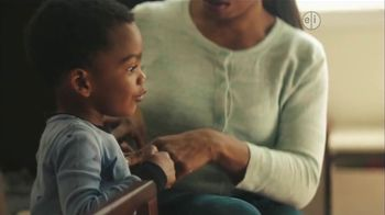 Vroom TV Spot, 'PBS Kids: Brain-Building Moments: Talk Back and Forth' - Thumbnail 5