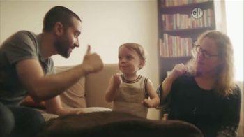 Vroom TV Spot, 'PBS Kids: Brain-Building Moments: Talk Back and Forth' - Thumbnail 6