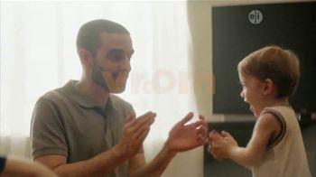 Vroom TV Spot, 'PBS Kids: Brain-Building Moments: Talk Back and Forth' - Thumbnail 8