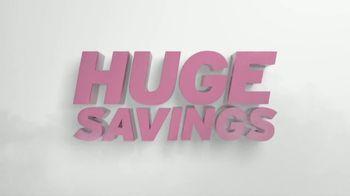 AutoNation TV Spot, 'Huge Savings: 2018 Jeep Cherokee Latitude' - Thumbnail 5