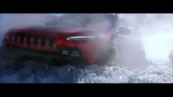 Jeep Presidents' Day Event TV Spot, 'Flex Your Freedom' [T1] - Thumbnail 7