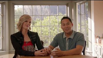 Kay Jewelers TV Spot, 'Wedding Anniversary'