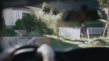 XFINITY Home TV Spot, 'Gary's Tree' - Thumbnail 5