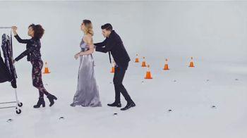 Nissan Rogue TV Spot, 'El mejor equipo' [Spanish] [T1] - Thumbnail 8