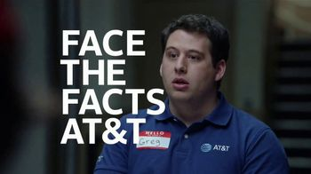 XFINITY TV Spot, 'Fairytale Support Group: Words Have Consequences' - Thumbnail 9