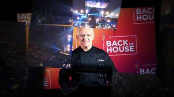 Mohegan Sun TV Spot, 'Back of House: An Original Series' - Thumbnail 3