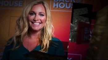 Mohegan Sun TV Spot, 'Back of House: An Original Series' - Thumbnail 5