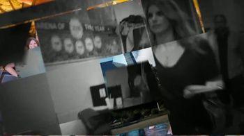 Mohegan Sun TV Spot, 'Back of House: An Original Series' - Thumbnail 9