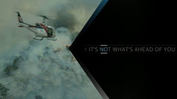 XFINITY On Demand TV Spot, 'X1: Only the Brave' - Thumbnail 2