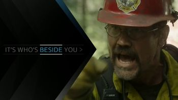 XFINITY On Demand TV Spot, 'X1: Only the Brave' - Thumbnail 4