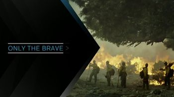 XFINITY On Demand TV Spot, 'X1: Only the Brave' - Thumbnail 7