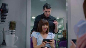 888casino TV Spot, 'Bob Haircut'