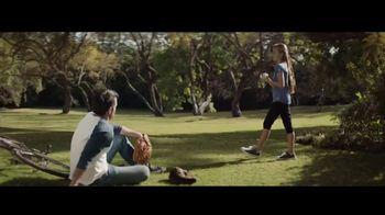 Academy Sports + Outdoors TV Spot, 'Not Just a Baseball Glove' - Thumbnail 1