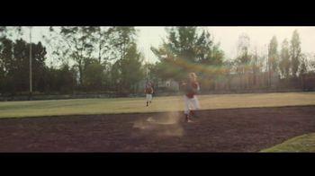 Academy Sports + Outdoors TV Spot, 'Not Just a Baseball Glove'