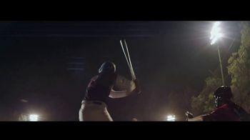 Academy Sports + Outdoors TV Spot, 'Not Just a Baseball Glove' - Thumbnail 4